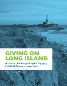 Giving-on-Long-Island-Feb-25-1
