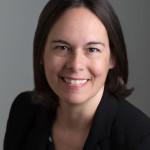 Dr. Melanie Green